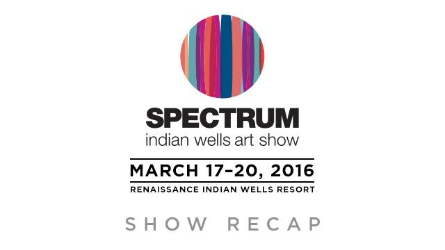 SIW16 Show Recap