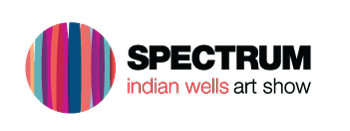 Spectrum Indian Wells 2017