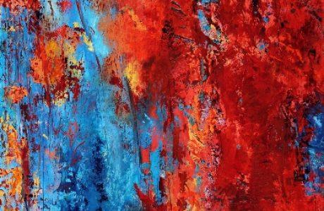 Anita Lewis Art