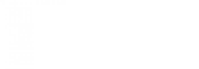 SIW16_Feature-Programs-text-block-v2